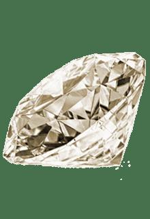 большой бриллиант