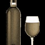 Пролить вино – примета