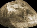 Камень с дыркой – примета