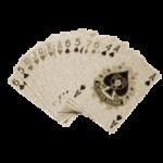 Найти игральную карту – примета