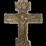 Потерять крестик – примета
