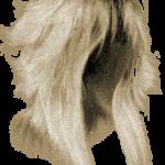 Приметы про волосы