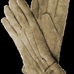 Потерять перчатки – примета