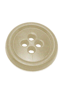 пуговица с 4 дырками