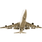 Самолет – приметы