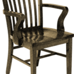 Сломался стул – примета