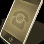 Потерять телефон – примета
