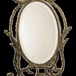 К чему разбилось зеркало