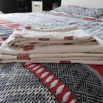 Можно ли дарить постельное белье