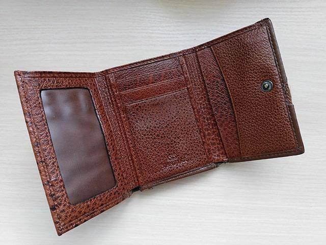 новый кошелек – приметы